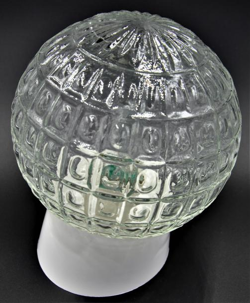 Лампа за баня Сия