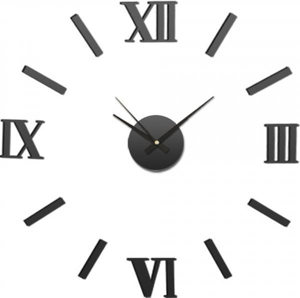 Часовник-Стикер ROMER