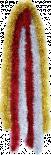 Гирлянд 3 цвята