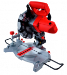 Настолен циркуляр Raider RD-MS21