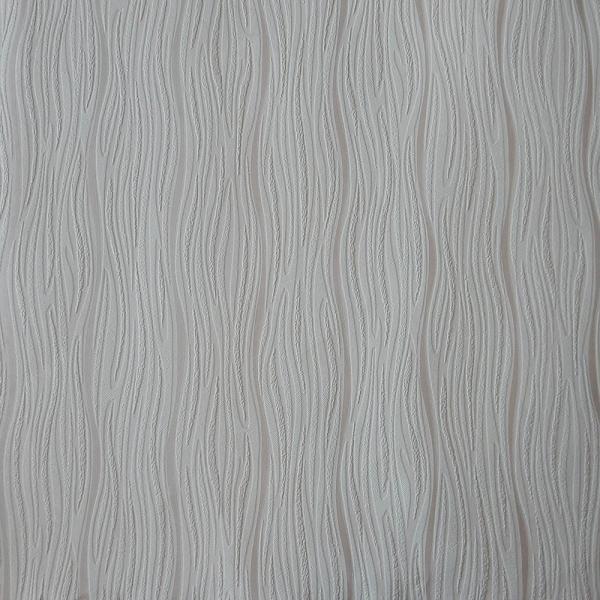 тапет Бестселър- вълни крем