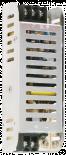 Захранване за LED лента SLIM 36W 12V