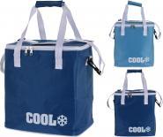 Хладилна чанта 18 литра