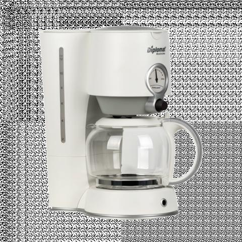 Кафе машина Diplomat DPL-CM2032 2