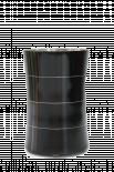 Чаша Imara