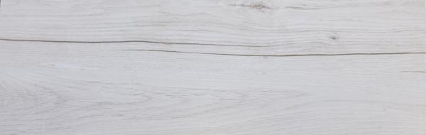 Гранитогрес Arin white 20х60