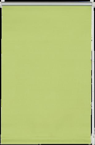 Текстилна щора роло ябълка Термо 42.5х150 см