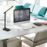 Лампи за бюро