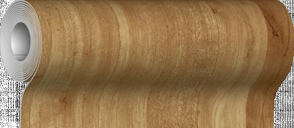 Балатум Oak Plank 3мм 200см