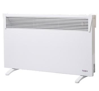 Панелен конвектор TESY CN 03 250 MIS F