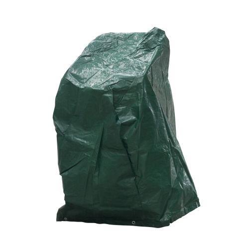 Покривало за градински столове