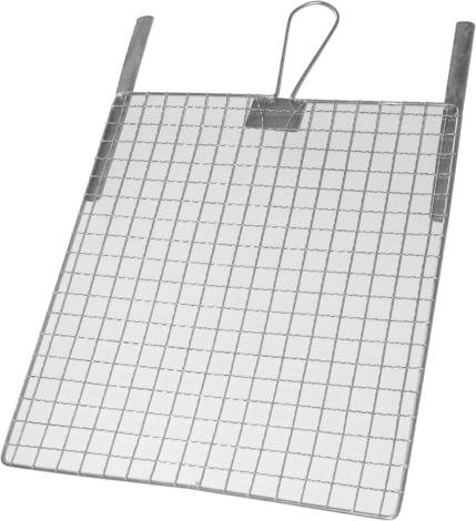 Решетка за изцеждане метална
