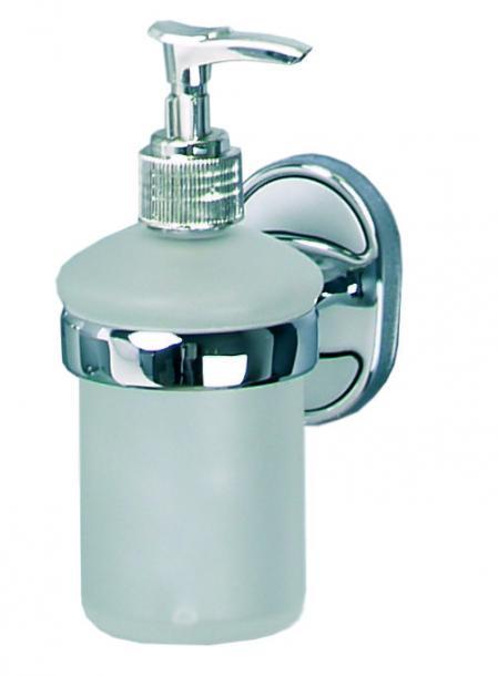 Дозатор за течен сапун Ариел