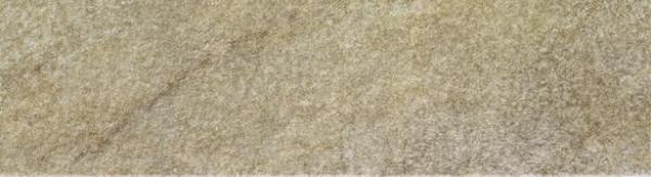Megalith ноче перваз