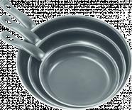 Кухненски принадлежности
