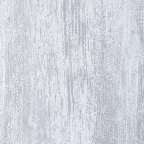 Ламперия PVC Дъб Котидж 20см/3м