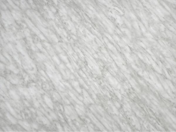 Гръб L 4120 /мат/Казабл