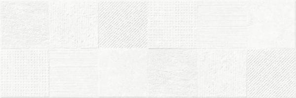 Фаянс Space Blanco Decor 20X60