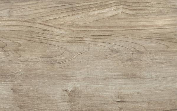 Фаянсова плочка Ekwador Brown 25x40 см