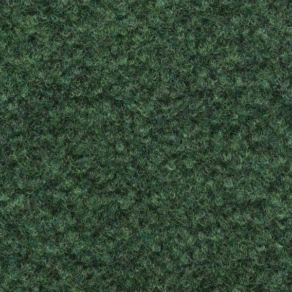 Изкуствена трева Balcon
