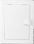 Ревизионна врата 200х300