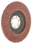 Ламелен диск Tolsen 115mm К 60