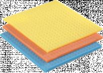 Magic Clean Попивателни кърпи Classic 2+1 бр.