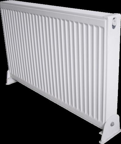 Радиатор тип 22 600х600 1,3kW
