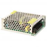 Трансформатор LED метален 360W  240V 12V 30A Lightex