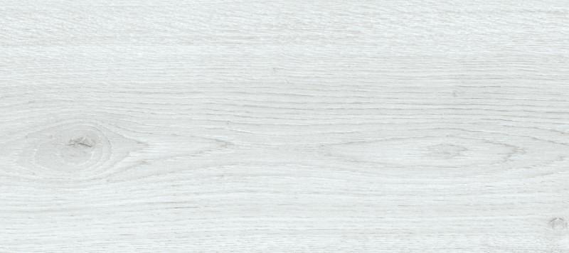Ламинат 6 мм Trend Eiche Weiss