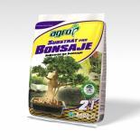 Субстрат за бонзаи 2 л
