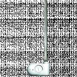 Нагревател за лира 1000 W