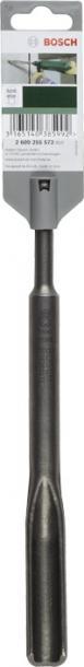 Каналокопател SDS-PLUS Bosch 22х250