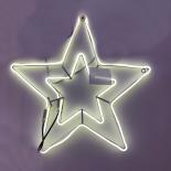 Звезда НЕОН