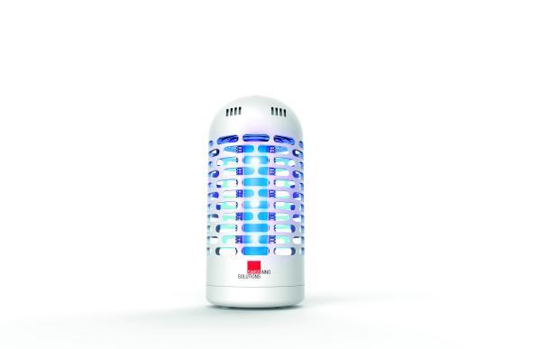 Инсектицидна лампа SWISSINNO 3W, LED