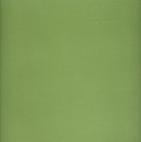 Гранитогрес Magic Verde
