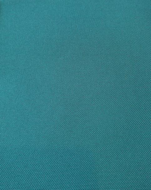 Перде Playa 160 см- аква