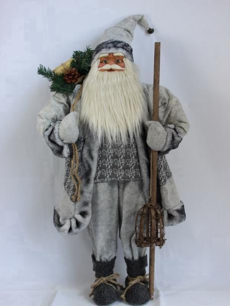 Фигура Дядо Коледа