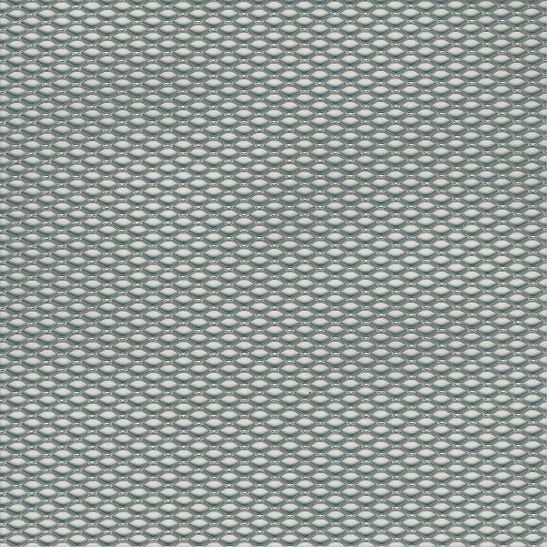 Перфориран лист 12x100