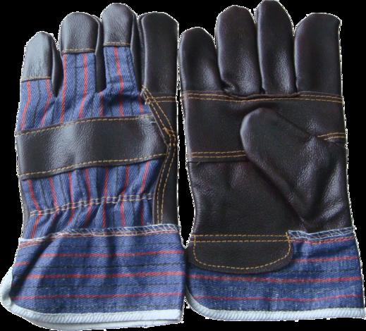 Ръкавици изкуствена кожа