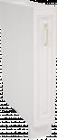 Долен шкаф с карго механизъм15х87 Мишел