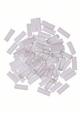 Силиконови пръчки Gluey Bosch 70бр./опк