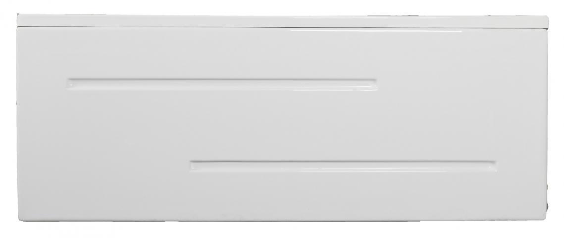 Челен панел за акрилна вана Linea 160