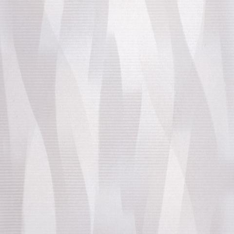 Плочка за под Gemma white 30x30 см