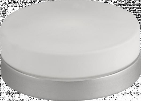 Външна лампа Vranos 1х25W G9