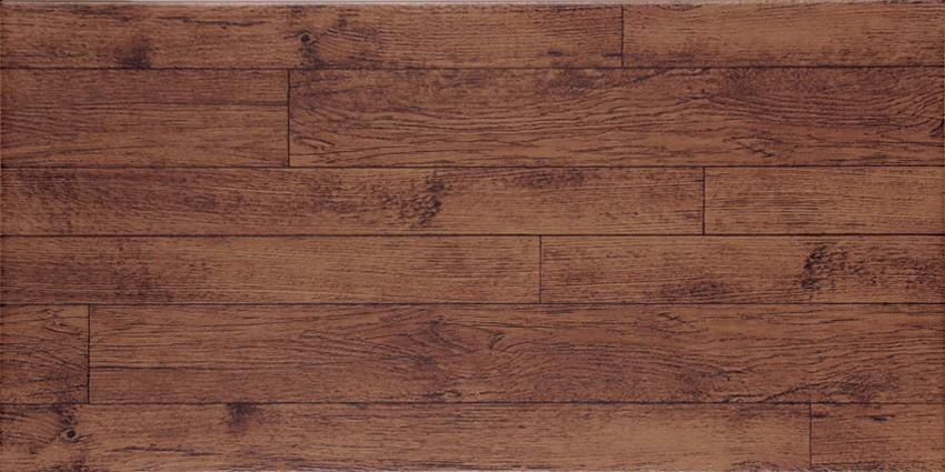 Гранитогрес STRIP DARK OAK 30x60