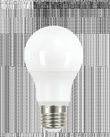 LED Крушка E27 A60 7W 560LM  4500K