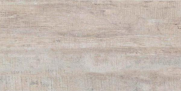 Гранитогрес COUNTRY WOOD ALMOND 31x62