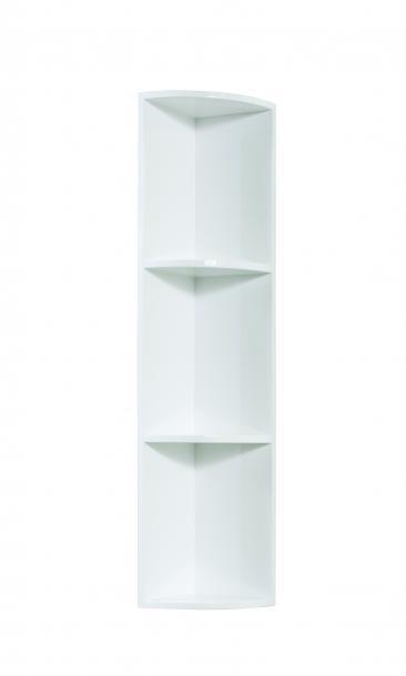 PVC  водоустойчива колона ЮТА