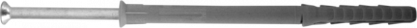 Дюбел с дълга ос Fischer SXS8x120ZE